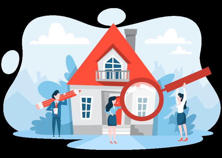 Forum dédié à l'immobilier
